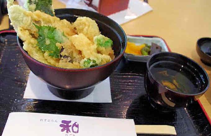 21-lunch-bcd46.jpg