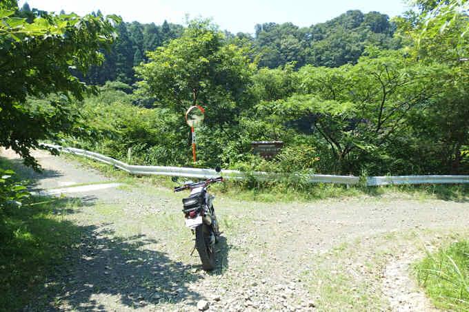 P8020014.jpg