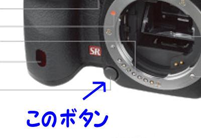 k7.jpg
