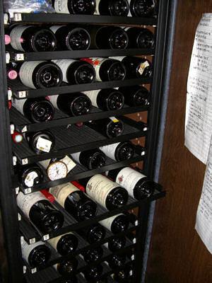 vin0001.jpg